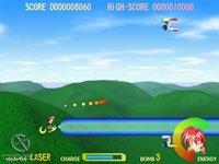 Cкриншот Magic Shootle, изображение № 337134 - RAWG