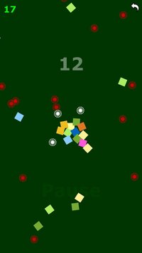Cкриншот Simple Games, изображение № 2424288 - RAWG