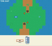 Cкриншот Counter Clockwise (Pollywog Games), изображение № 2445916 - RAWG