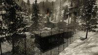 Cкриншот The Frost, изображение № 237837 - RAWG