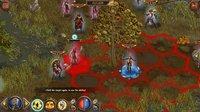 Cкриншот Devils & Demons, изображение № 127064 - RAWG