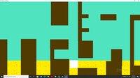 Cкриншот Squared (n7e8), изображение № 2777338 - RAWG