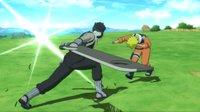 Cкриншот NARUTO SHIPPUDEN: Ultimate Ninja STORM Generations, изображение № 581886 - RAWG