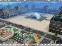 Cкриншот Restaurant Empire II, изображение № 183305 - RAWG