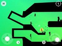 Cкриншот Mini Wars Blackout, изображение № 23385 - RAWG