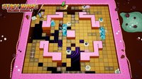 Staff Wars: Wizard Rumble screenshot, image №644373 - RAWG