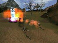 Cкриншот RYL: Path of the Emperor, изображение № 417069 - RAWG