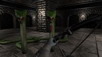 Crypt of the Serpent King screenshot, image №49501 - RAWG