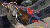 Cкриншот Новый Человек-паук, изображение № 258622 - RAWG