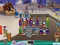 Diner Dash: Hometown Hero screenshot, image №204806 - RAWG