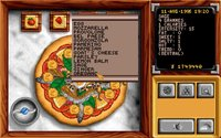 Pizza Connection screenshot, image №212767 - RAWG
