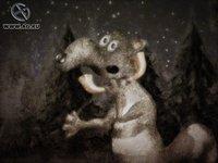 Cкриншот Туманный Ёж 2: Колючий космос, изображение № 464607 - RAWG