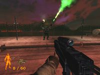 Cкриншот Коммандос: В тылу врага, изображение № 147333 - RAWG
