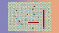 Cкриншот Spectrubes Infinity, изображение № 863666 - RAWG