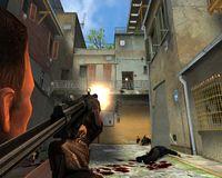 Cкриншот El Matador, изображение № 180038 - RAWG