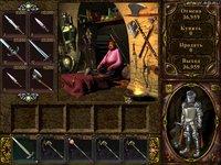 Cкриншот Аллоды 2: Повелитель душ, изображение № 302467 - RAWG