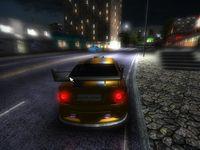 Cкриншот Street Racing Stars: Покорение Америки, изображение № 509411 - RAWG