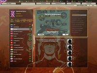 Cкриншот День Победы 2. План Сталина, изображение № 473479 - RAWG