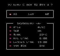 Cкриншот The Black Bass, изображение № 752069 - RAWG
