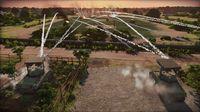 Cкриншот Steel Division: Normandy 44, изображение № 79353 - RAWG