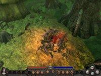 Cкриншот Mage Knight: Апокалипсис, изображение № 426957 - RAWG