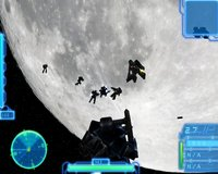 Cкриншот PreVa, изображение № 496089 - RAWG