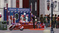 Cкриншот Sims 3: Все возрасты, изображение № 574159 - RAWG