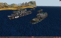 Cкриншот Battle Isle: The Andosia War, изображение № 218154 - RAWG
