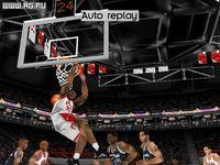 Cкриншот NBA Live 98, изображение № 301835 - RAWG