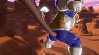 Dragon Ball Xenoverse + Season Pass screenshot, image №32485 - RAWG