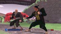 Cкриншот Karateka, изображение № 184222 - RAWG