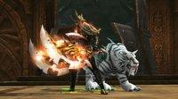 Cкриншот War of the Immortals, изображение № 585374 - RAWG