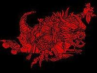 Bloodwych (1989) screenshot, image №743956 - RAWG