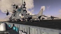 Combat Air Patrol 2: Military Flight Simulator screenshot, image №109998 - RAWG