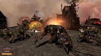 Cкриншот Warhammer 40,000: Dawn of War II: Retribution, изображение № 107911 - RAWG