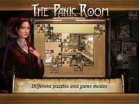 The Panic Room screenshot, image №90868 - RAWG
