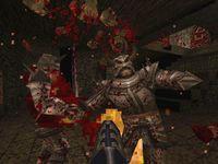 Cкриншот Quake, изображение № 805698 - RAWG