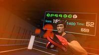 The Fastest Fist screenshot, image №139312 - RAWG