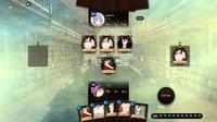 Cкриншот Ecchi Cards, изображение № 829811 - RAWG