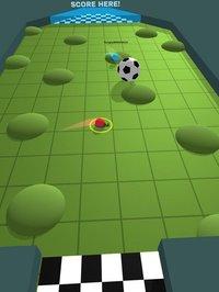 BumperBall.io screenshot, image №2063165 - RAWG