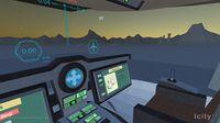 Icity - a Flight Sim ... and a City Builder screenshot, image №109960 - RAWG