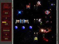 Alien Outbreak screenshot, image №405089 - RAWG