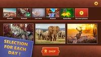 Cкриншот Jigsaw Puzzles World, изображение № 1074530 - RAWG