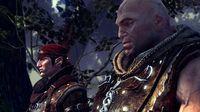 Cкриншот Ведьмак 2: Убийцы королей, изображение № 534125 - RAWG