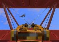 Cкриншот Flyboys Squadron, изображение № 464392 - RAWG
