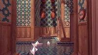 a Museum of Dubious Splendors screenshot, image №769165 - RAWG