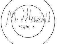 Cкриншот Middleworld: Chapter 1, изображение № 2839424 - RAWG