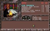 Dungeons & Dragons: Krynn Series screenshot, image №229010 - RAWG