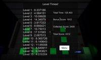 Cкриншот Blitz (itch) (EthanTilley), изображение № 1302339 - RAWG
