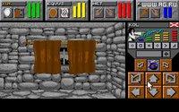 Dungeon Master 2: The Legend of Skullkeep screenshot, image №327417 - RAWG